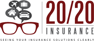 2020 Insurance :: Home